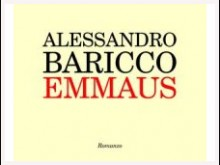 emmaus_a_baricco