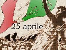 25 aprile: Liberazione d'Italia