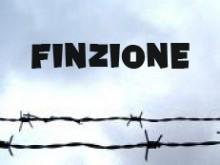 FINZIONE1