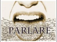 PARLARE