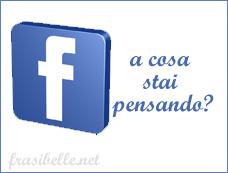 stati_di_facebook