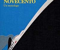 baricco-novecento