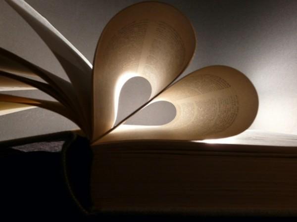 Il Libro Da Leggere E Il Miracolo Di Una Tecnologia Eterna Frasi