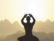 la strada verso la consapevolezza meditazione coscienza