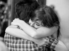 abbraccio-1