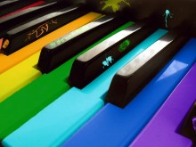 Piano-Wallpaper-music-24173627-1920-1200
