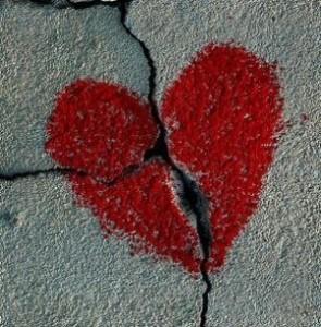 Frasi Amore Finito Frasi Belle Le Frasi Più Belle Frasi Bellissime