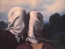 magritte-amanti-Eterno-marito_Merini