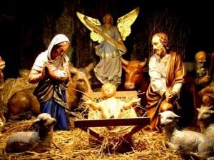 Frasi Sul Presepe Di Natale.Frasi Sul Presepe Frasi Belle Le Frasi Piu Belle Frasi Bellissime