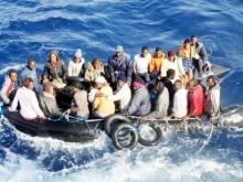 migranti-diritto-asilo