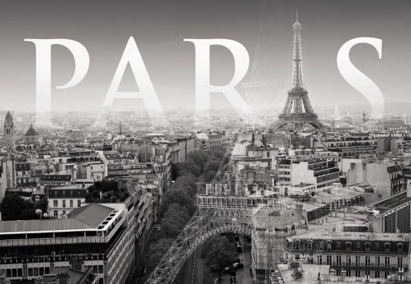 Frasi Su Parigi Frasi Belle Le Frasi Piu Belle Frasi Bellissime