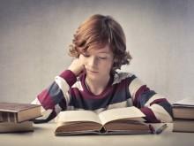 odiare la lettura