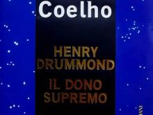 Henry-Drummond-Il-dono-supremo