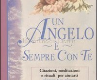 angelo_sempre_te