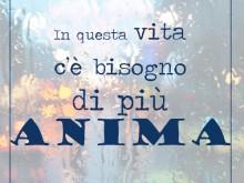 anima1