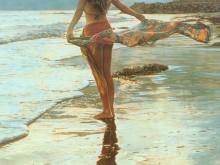 dipinti-di-donna-049