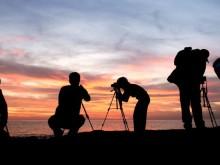 photographer5