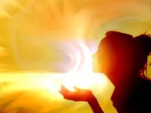 siamo-esseri-spirituali